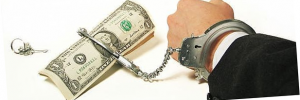 les dettes : le pire des crimes dans perso debts1-300x100