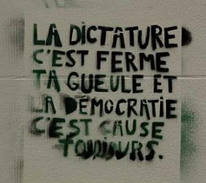 LA PEUR dans perso dictature2-300x267