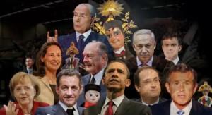 URGENCE politiquesauxordres2-300x163