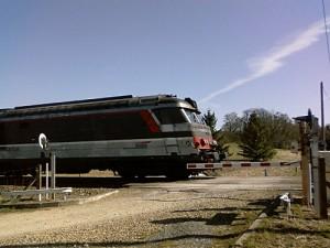 j'entends siffler le train dans perso train-bas-sion-300x225